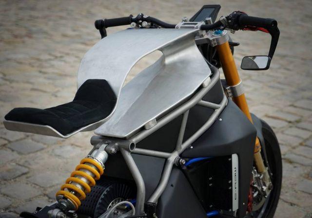 Concept e-raw motorcycle (1)