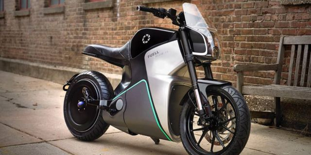 Flow electric motorcycle (5)