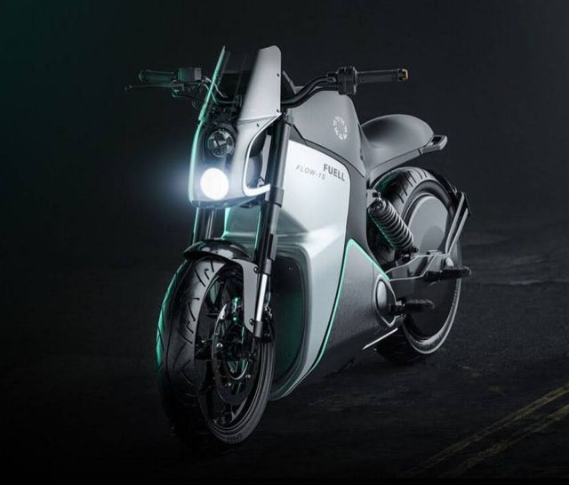 Flow electric motorcycle (3)