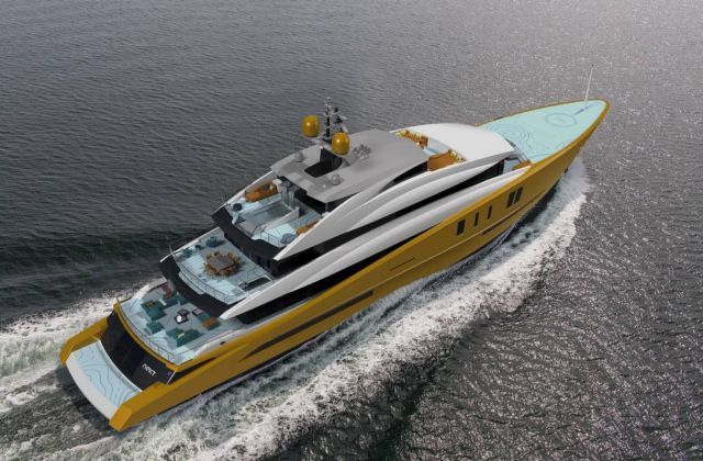 Project Next 62m superyacht (8)