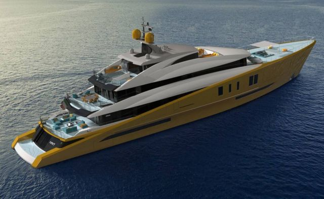 Project Next 62m superyacht (7)