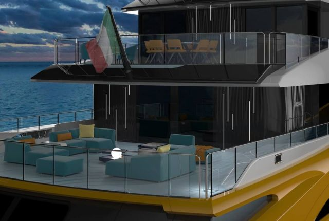 Project Next 62m superyacht (6)
