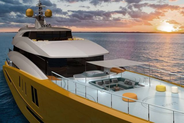 Project Next 62m superyacht (5)