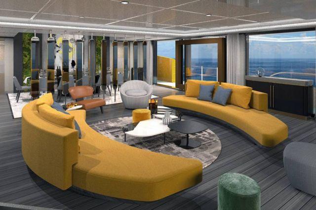 Project Next 62m superyacht (4)