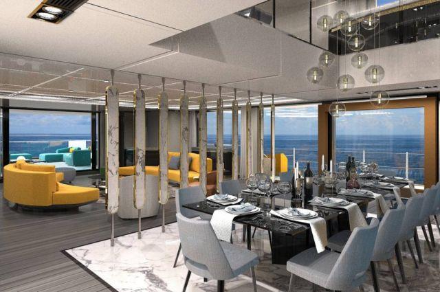 Project Next 62m superyacht (3)