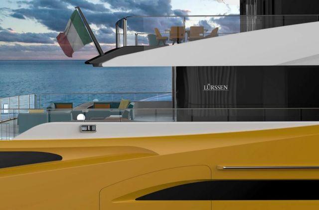 Project Next 62m superyacht (2)