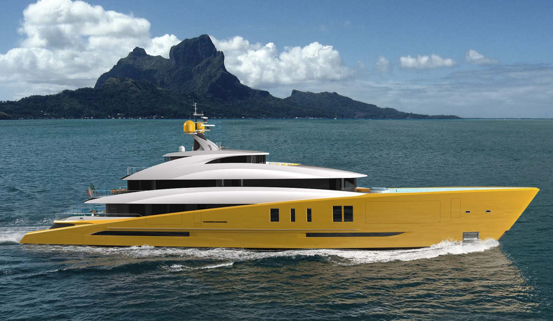 Project Next 62m superyacht (1)