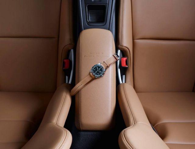 2019 Porsche 911 Speedster (3)
