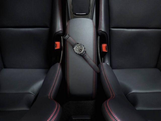 2019 Porsche 911 Speedster (4)