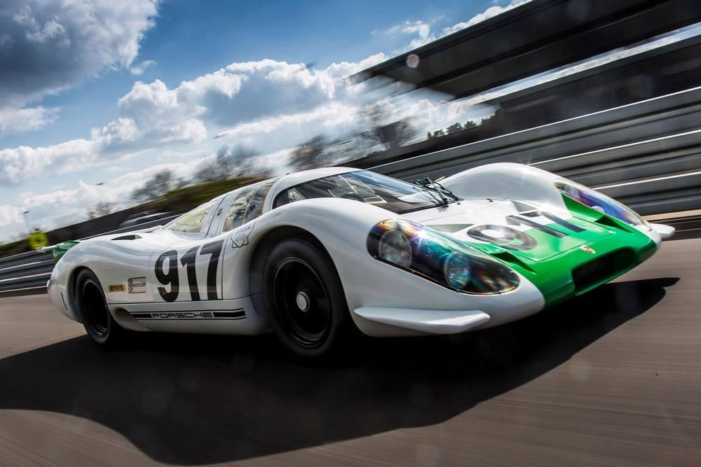 Porsche 917 (6)