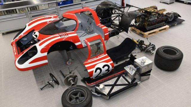 Porsche 917 (5)