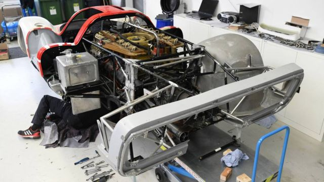 Porsche 917 (4)