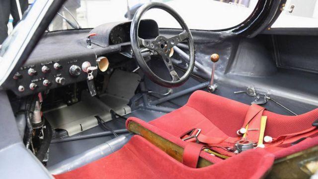 Porsche 917 (1)