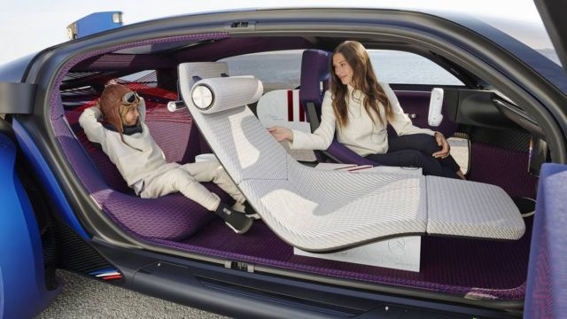 Citroen 19_19 Concept crossover EV (9)