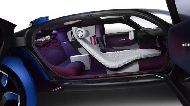 Citroen 19_19 Concept crossover EV (8)