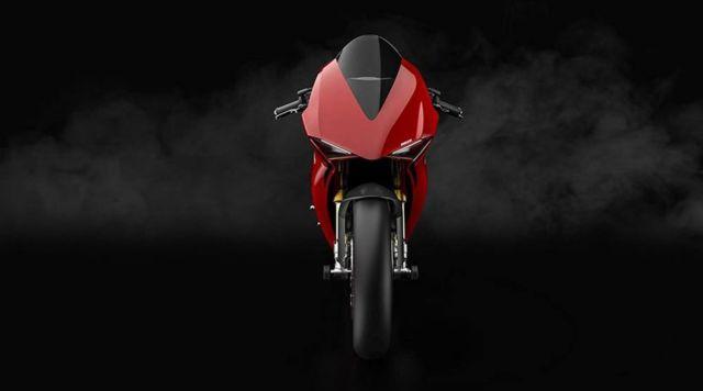 Ducati Elettrico motorcycle (4)