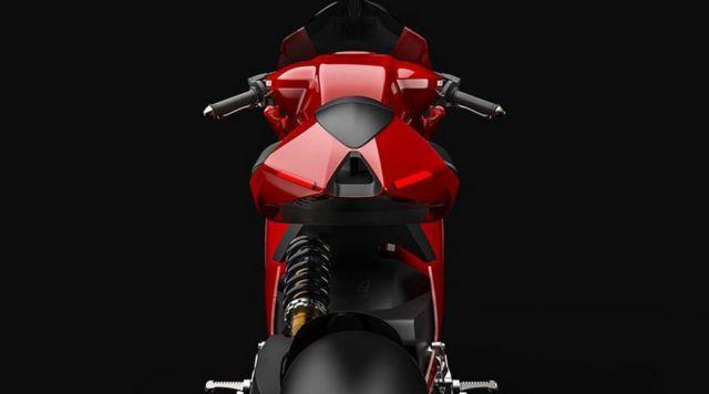 Ducati Elettrico motorcycle (1)