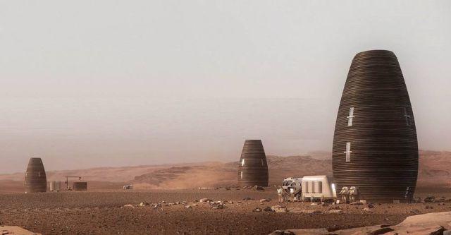 MARSHA Mars Habitat (4)
