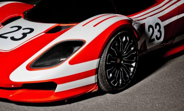 Porsche 917 Concept racecar (6)