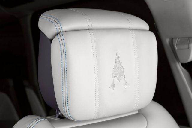 Range Rover Astronaut Edition (4)