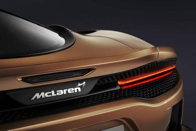 The New McLaren GT (6)
