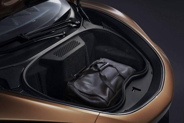 The New McLaren GT (4)