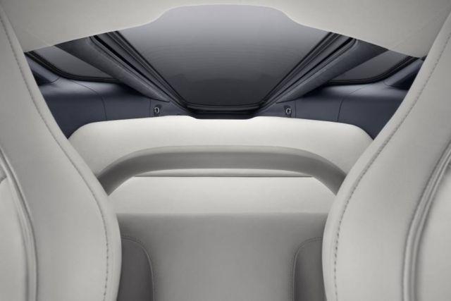 The New McLaren GT (3)