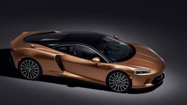 The New McLaren GT (13)