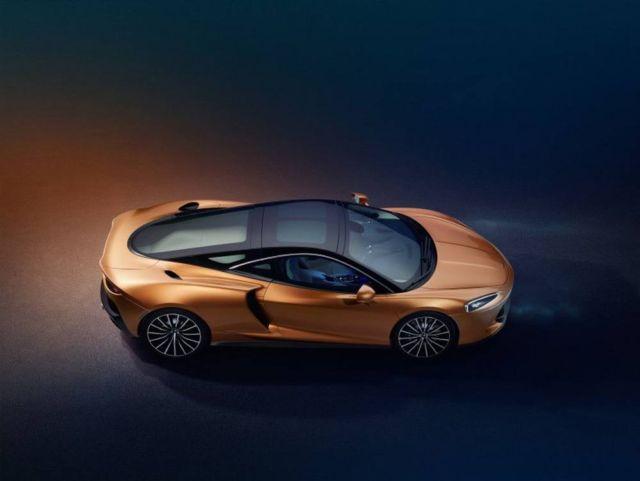 The New McLaren GT (10)