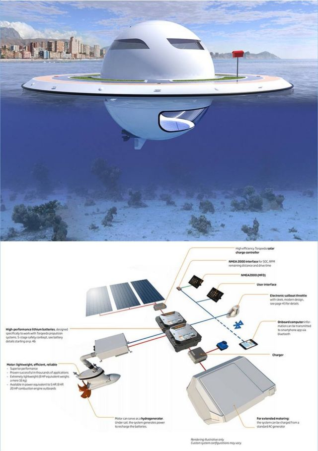 UFO 1.2 unidentified floating object (8)