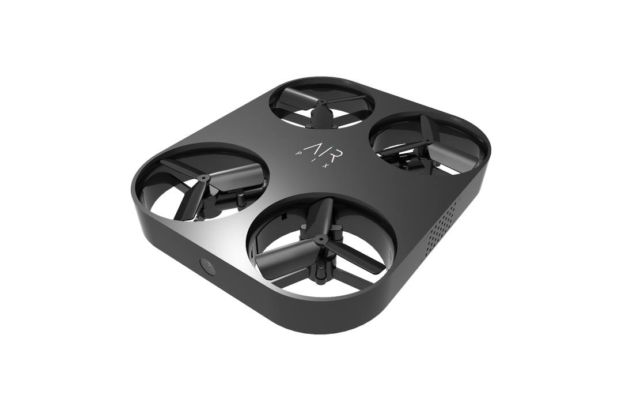 AIR PIX Pocket-Sized Aerial Photographer (3)