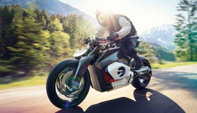 BMW Motorrad Vision DC Roadster (11)