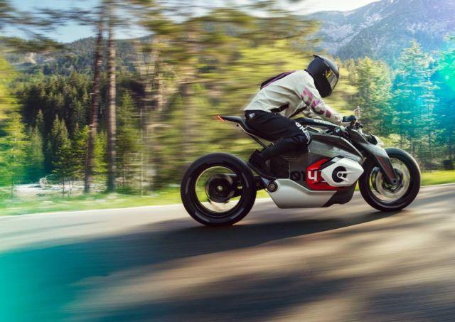 BMW Motorrad Vision DC Roadster (7)