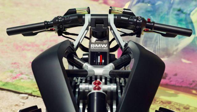 BMW Motorrad Vision DC Roadster (5)