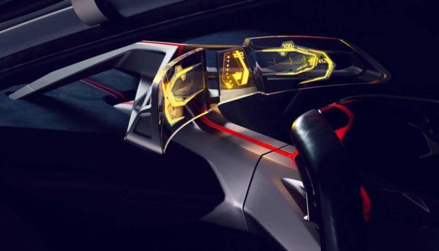 BMW Vision M Next concept (8)