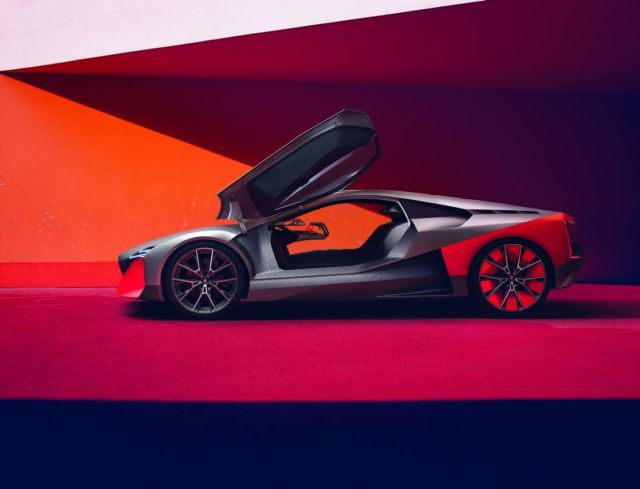 BMW Vision M Next concept (7)