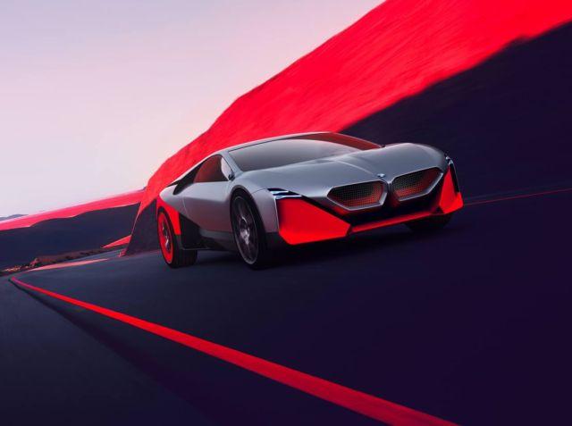 BMW Vision M Next concept (6)