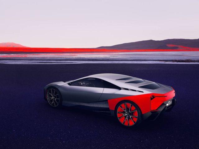 BMW Vision M Next concept (5)