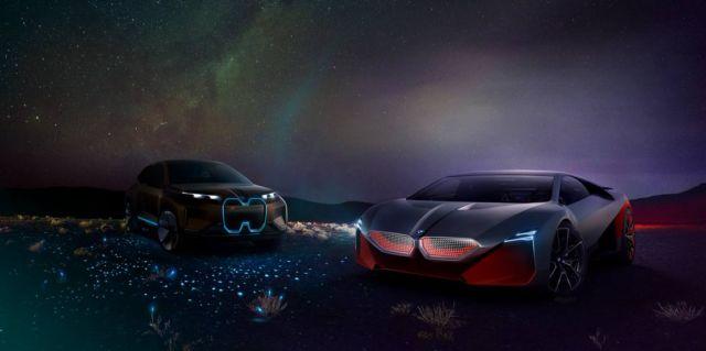 BMW Vision M Next concept (4)