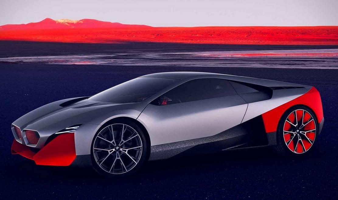 BMW Vision M Next concept (3)