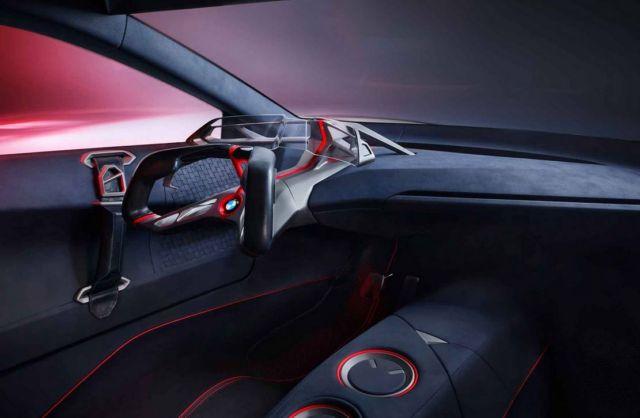 BMW Vision M Next concept (2)