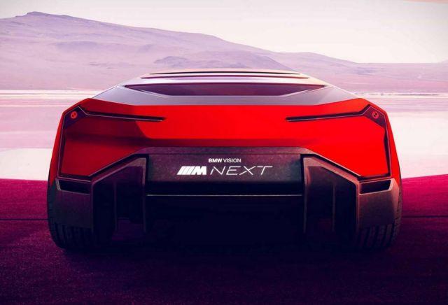 BMW Vision M Next concept (1)
