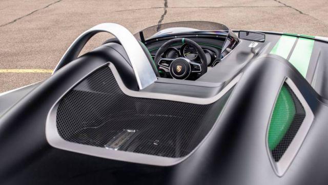 Porsche prototype Boxster Bergspyder (7)