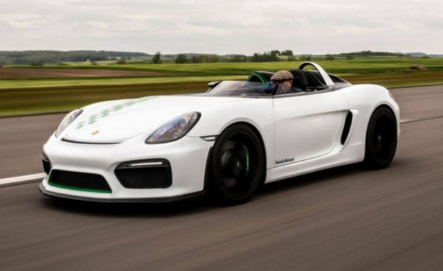 Porsche prototype Boxster Bergspyder (6)