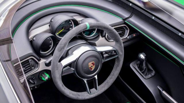 Porsche prototype Boxster Bergspyder (5)