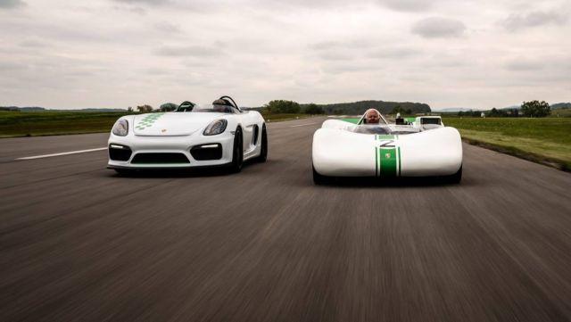 Porsche prototype Boxster Bergspyder (4)