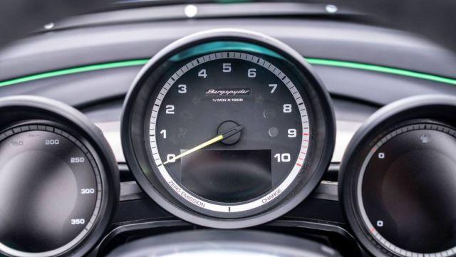 Porsche prototype Boxster Bergspyder (3)