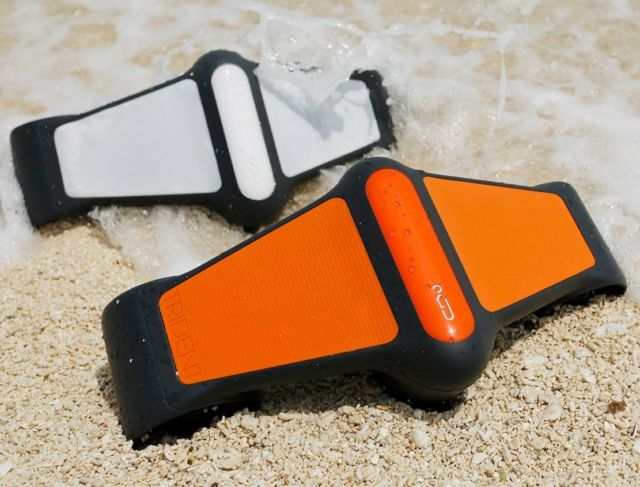 Trident Easy Underwater Scooter (2)