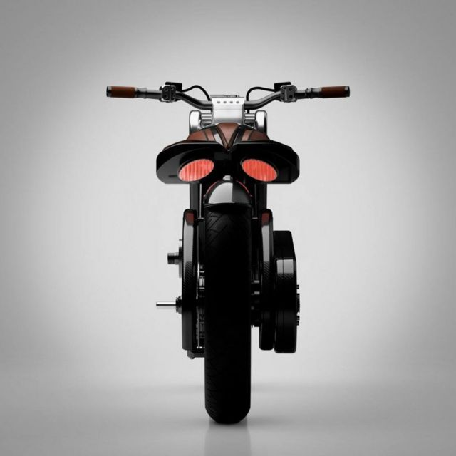 Curtiss Hades electric motorcycle (2)