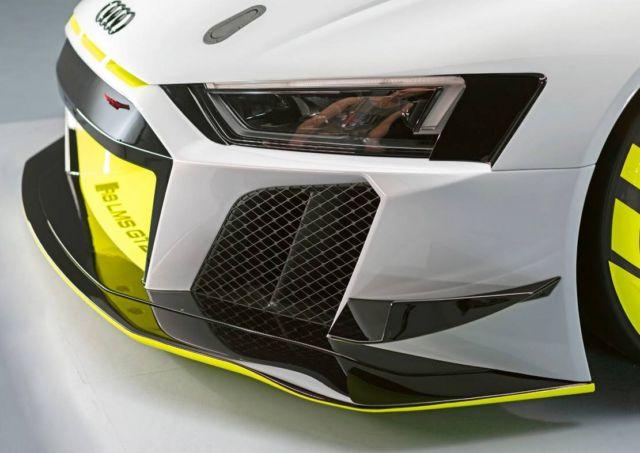 New Audi R8 LMS GT2 (5)